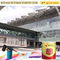 VIT fire protection paint for steel, fire resistant insulation at lowes