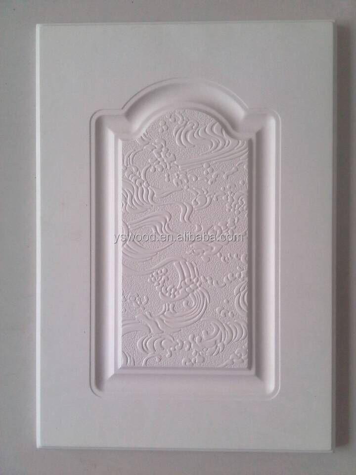 pvc kitchen cabinet doors buy kitchen cabinet door