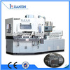 /product-detail/zc60t-injection-blow-molding-machine-60057187848.html