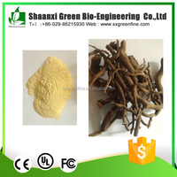 Strong Sleeping Powder Kava Root Extract For Treating Anxiety