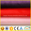 /product-detail/factory-wholesale-micro-velboa-fabric-export-to-turkey-manufacturer-60657596717.html