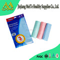 Ezywipe 100% Rayon Lint-free Cleaning Cloth for Kitchen House Clean from China wholesaler
