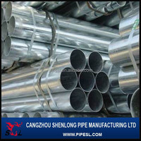 Cold rolled schedule 40 316L grade stainless steel 316 pipe