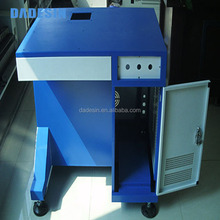 High Quality Sheet Metal Fabrication Table Metal Box Fabrication Stainless Steel Fabrication