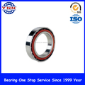 High Pressure Deep Groove With Ball Bearing Price 6816