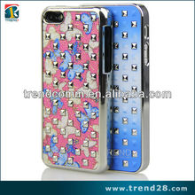 China manufacturer one direction phone case for apple iphone 5c