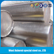 World famous SUS303 stainless steel bar polished made in China