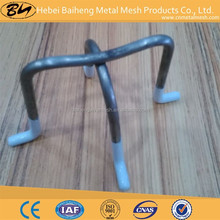 Building materials,metal spider wire bar chairs