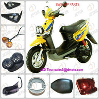 wholesale motorcycle parts BWS 125