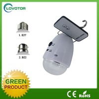 Factory Cheap Price Solar Led Light with Detachable Handle