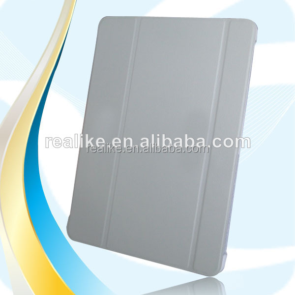 2014 Top One Selling bumper case for samsung galaxy note 10.1