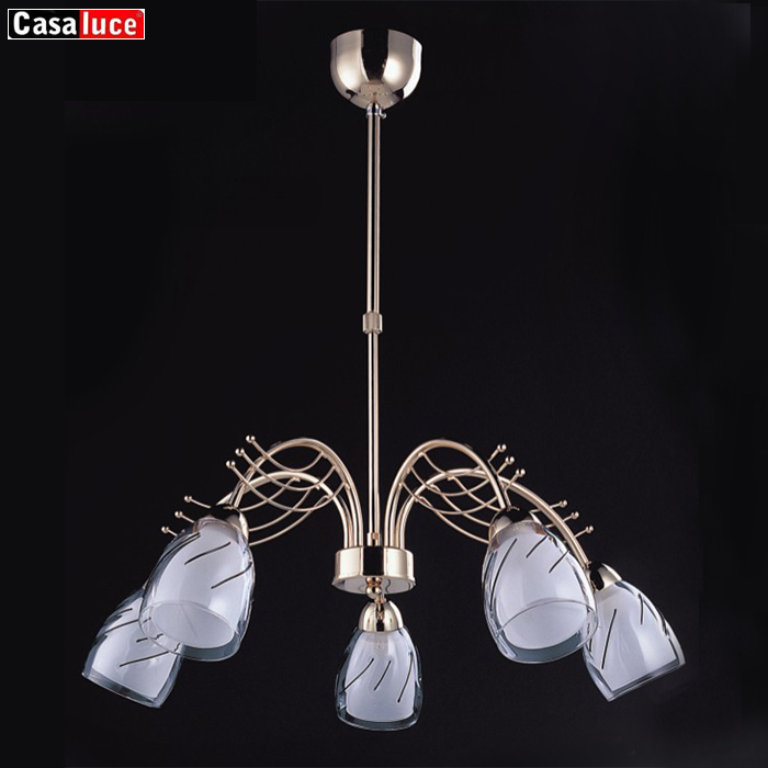 Turkish style high quality chandelier turkish lanterns wholesale
