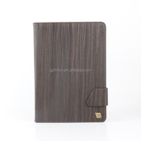 New product universal tablet flip case from 7 to 8 inch