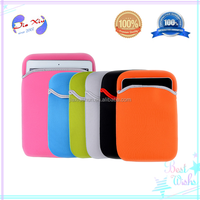 Neoprene Waterproof 7 inch to 15 inch Laptop Sleeve