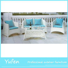 fashion types of sofa sets names furniture stores