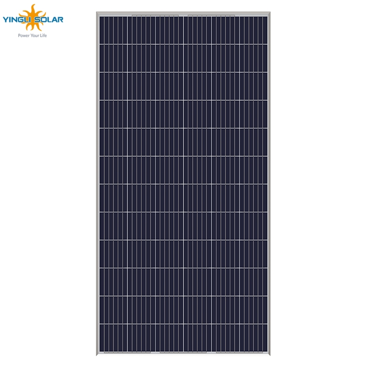 China supplier high quality off-grid home solar power system product solar energy system solar panel 335w