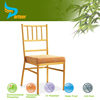 Natural Hand Made Honey Colored Bamboo Wedding Beach Wedding Chair Furniture For Sale