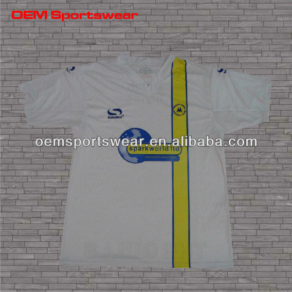 Wholesale lawn tennis sports wear customized