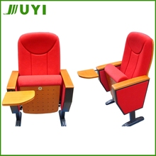 JY-615M Price Used For Recliner Fabric Parts 6D Cinema Theatre Movie Chair Seats Useding Chair For Church Theater Seats