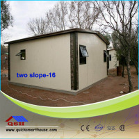 lowest cost house prefabricated homes
