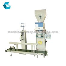 Automatic 10kg cement bags packing machines for sale