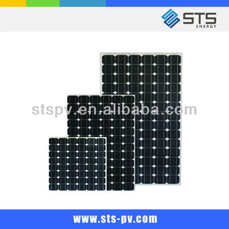 300W hot sale solar panels