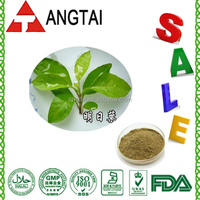 100% Natural Angelica Keiskei Extract/Ashitaba Extract Powder/Ashitaba Powder