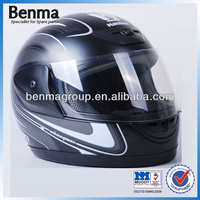 Custom Full Face Motorcycle Helmets,Motorcycle Helmets ,Windscreen Motorcycle Helmets