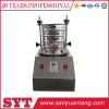 Laboratory Test Sieve Small Vibrating Screen
