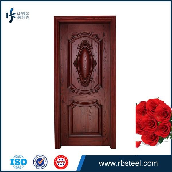 interior doors solid oak doors 100 solid oak door buy 100 solid