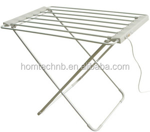 The Best and Cheapest remote clothes drying rack.bathroom heater.electric ceiling clothes drying rack