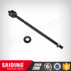 /product-detail/steering-rack-end-for-toyota-celica-45503-49045-4550349045-60567570122.html