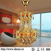 C9150 old chandelier crystals,wrought iron pendant lamp,crystal chandelier lighting pendants