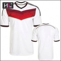 New arrival Timely delivery buy football jerseys online with hign quality