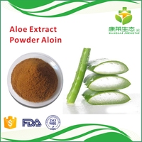 health care products aloe extract Benefits for Health