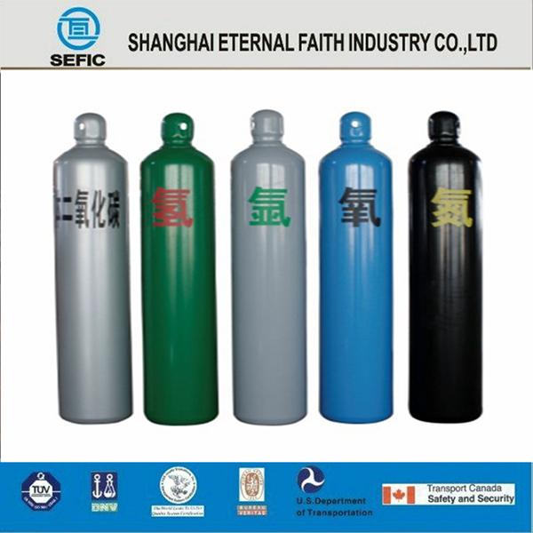 Industrial-Seamless-Steel-Oxygen-Gas-Cylinder-Oxygen.jpg