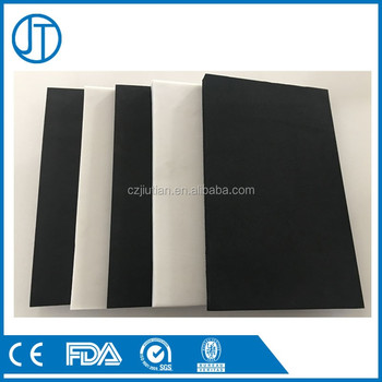 Antistatic 1.2mx2m PE Foam Board