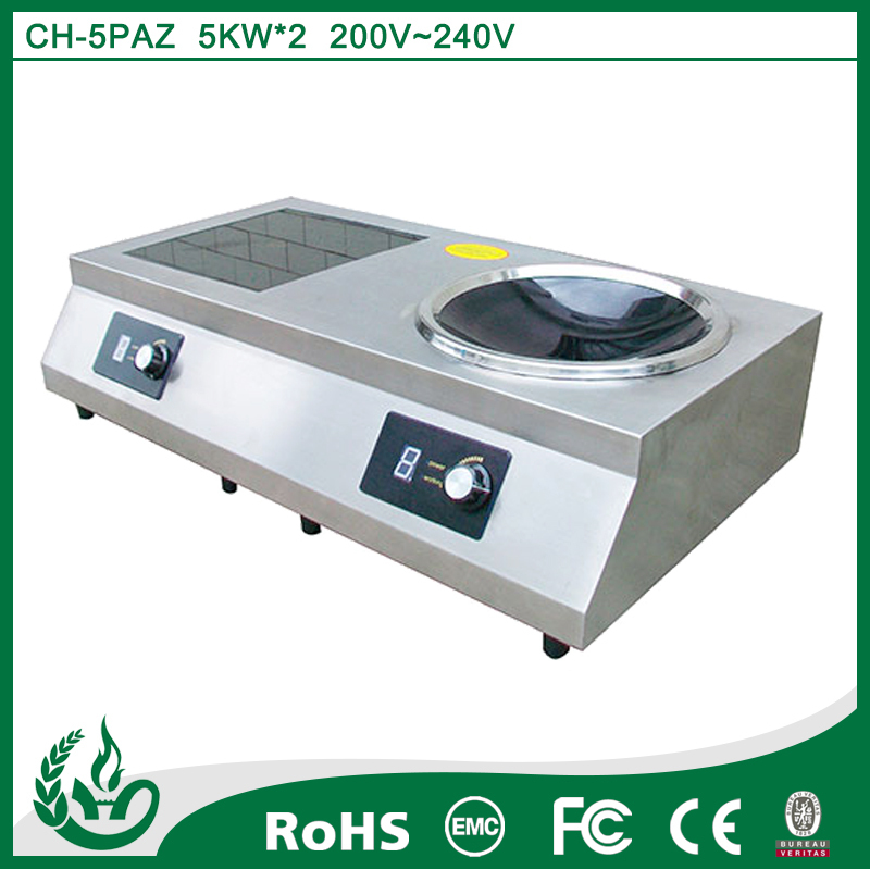 5kw 2 burner electric hot plate with tabletop design buy 2 burner electric hot plate35kw 2 burner electric hot 2 burner electric hot