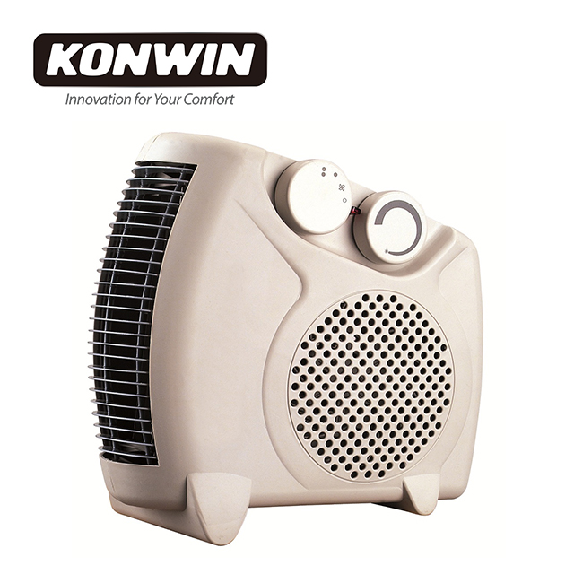 KONWIN FH-06 Home space fan <strong>heater</strong> 2000W