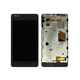 Touch Screen Digitizer Assembly For nokia lumia 900 LCD Replacement cell phone display