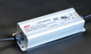 UL1310 CLASS2 Certificate 12v IP68 waterproof LED driver