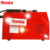 Ronix 250A Mini Welding Machine Portable Inverter Arc Welder Welding Machine Model RH-4625
