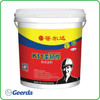 Geerda Water-based Elastomeric Waterproof Coating