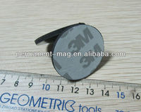 buy magnets /rubber magnet/rubber magnet pieces
