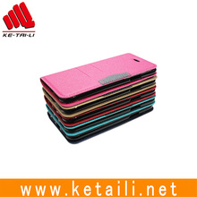 OEM Hot Selling New Design Leather Phone Accessories Mobile Case for iphone x