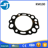 Agricultural diesel engine parts small cylinder head gasket material