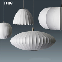 Wholesale lighting decoration chinese indoor light moon modern pendant light hotel chandelier lighting with edison bulb