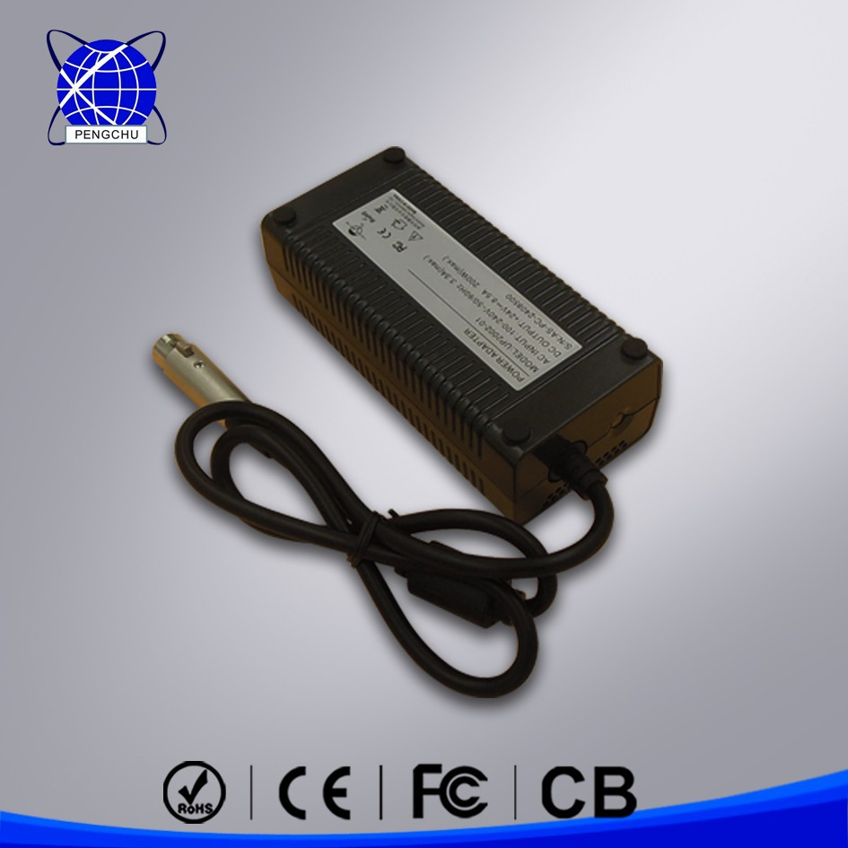 28v 5a power supply 28v 5amp 140w input 100-240v/ac 50-60hz with UK US EU AU Plug