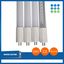 New type high lumen t5 diffused light fitting directly replacement traditional tube