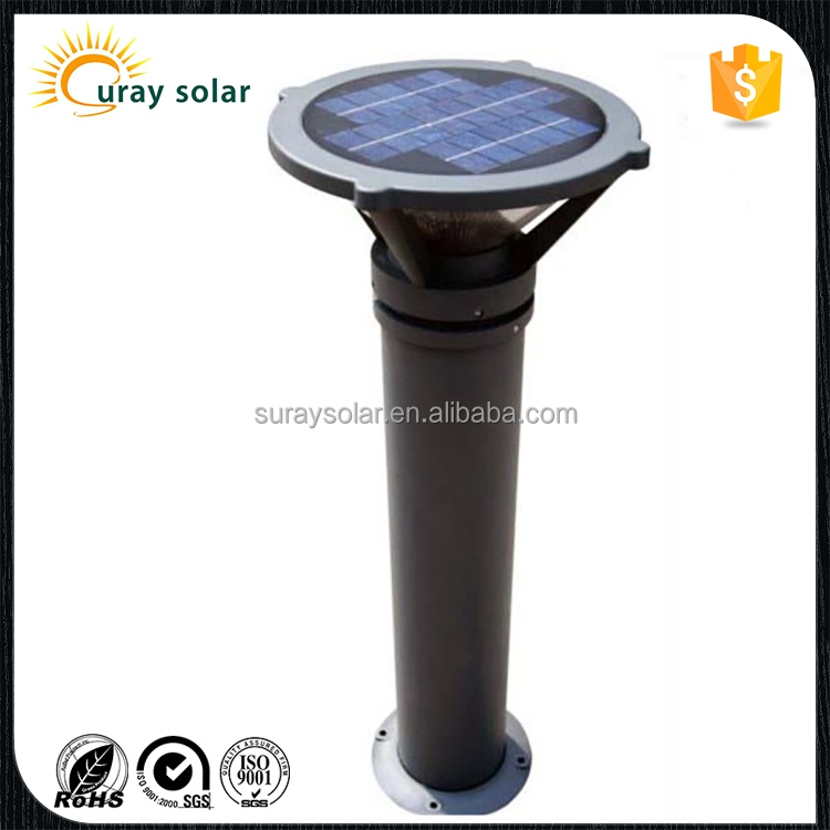 Ground Stake Led Flood Lights Outdoor Ground Wiring